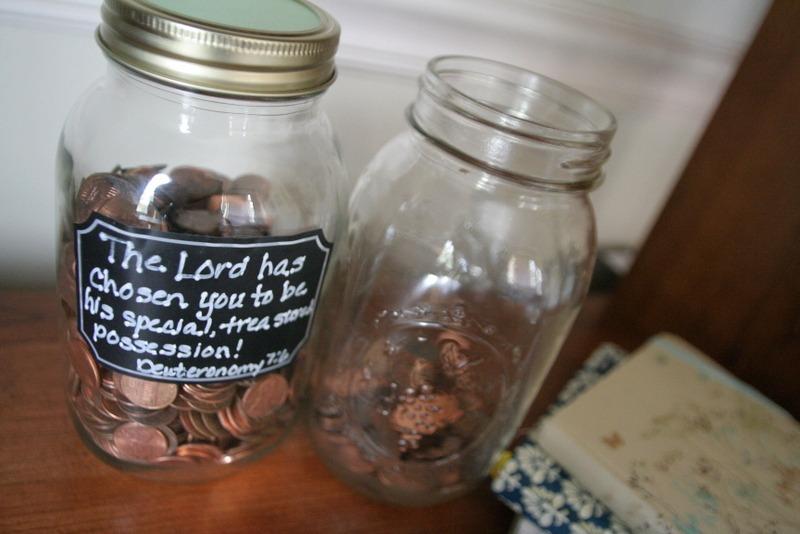 pennies4