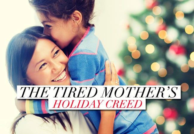 holiday-creed