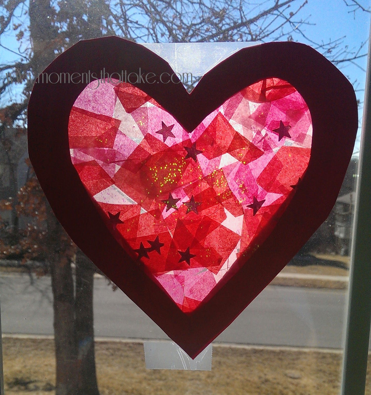3 Easy Valentine Crafts For Kids For Every Mom