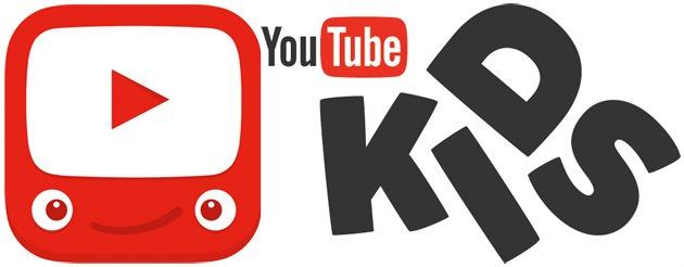 YouTube Safe 3