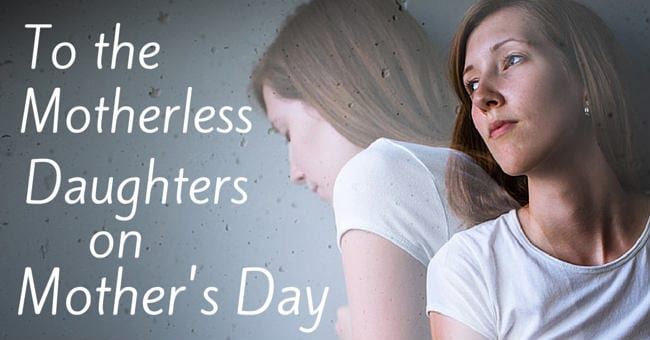 Motherless.cp,