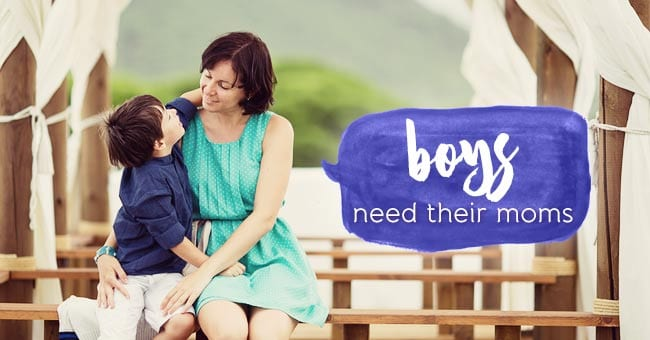 Boys-Need-Their-Moms