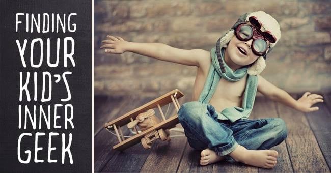 Finding-Your-Kids-Inner-Geek