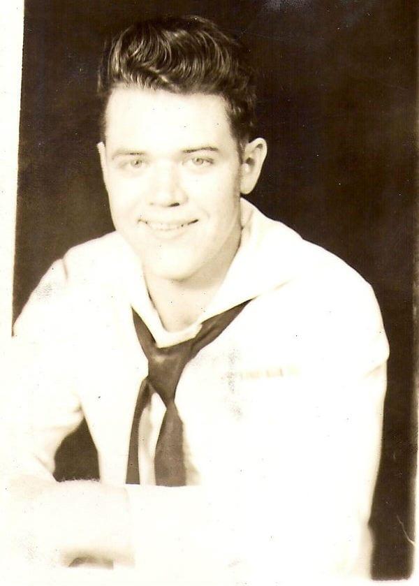 Laton Navy