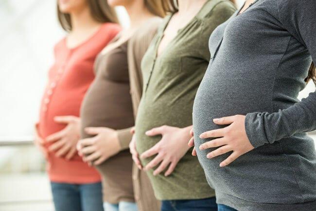 4pregnant-bellies-2
