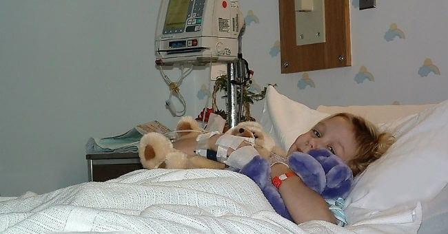 girl-in-hospital-100616