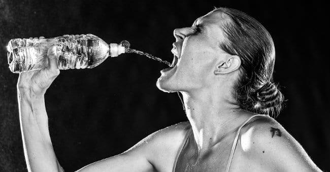 thirsty-gatorade