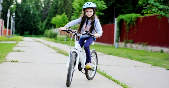 girl-on-bike-119