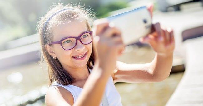5-things-social-media