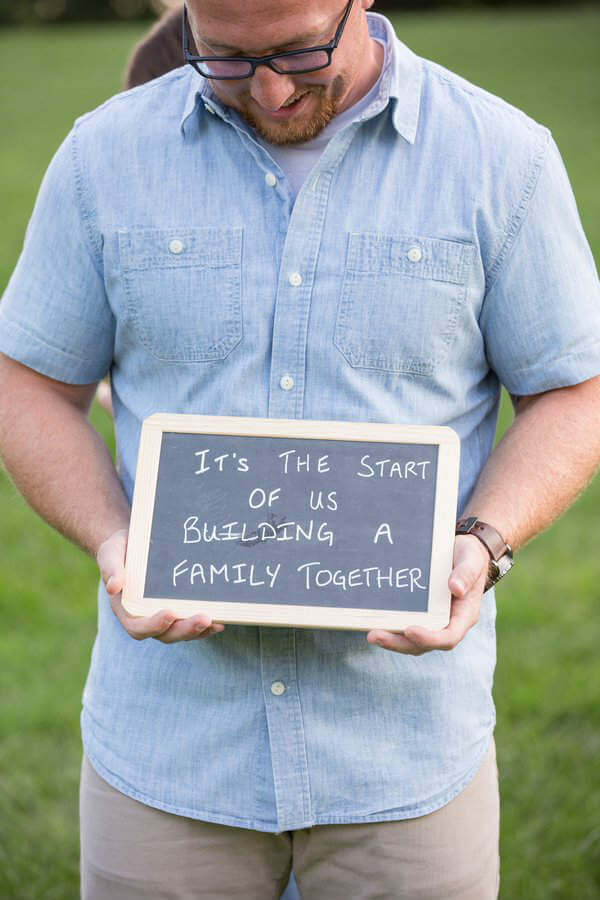 conor-building-a-family