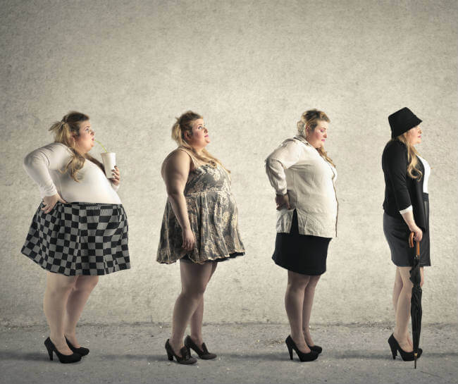 fat-girls-guide-to-jesus-banner