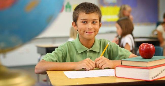 kid-at-school-desk