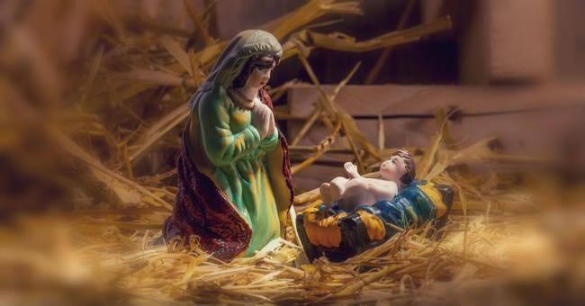mary-baby-jesus-121916