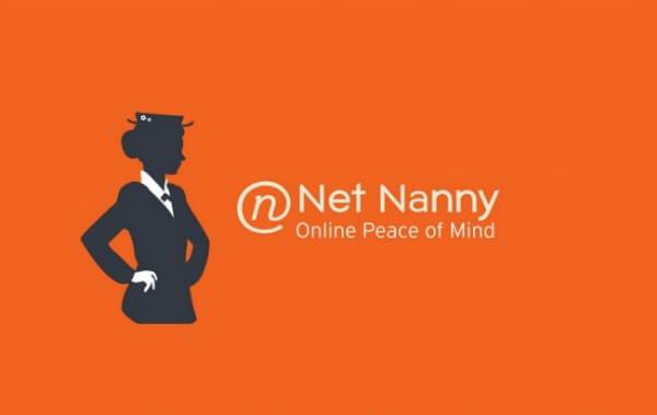 net-nanny-logo