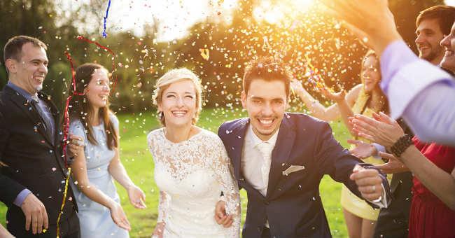 newlyweds-121216