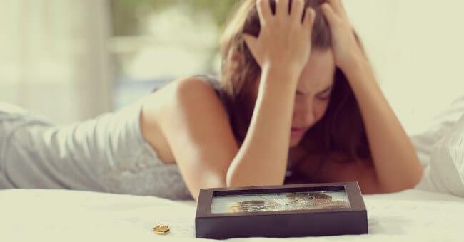 apologizing-divorce