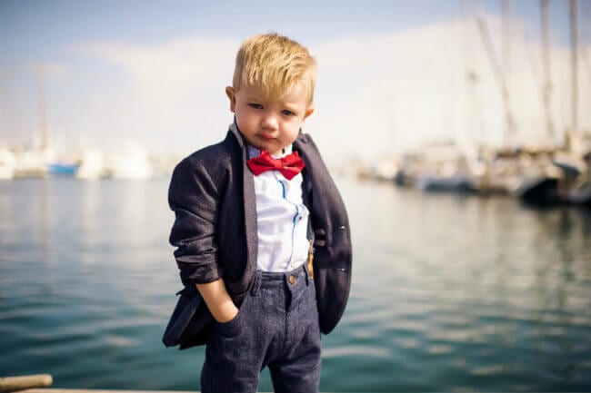bow-tie-boy