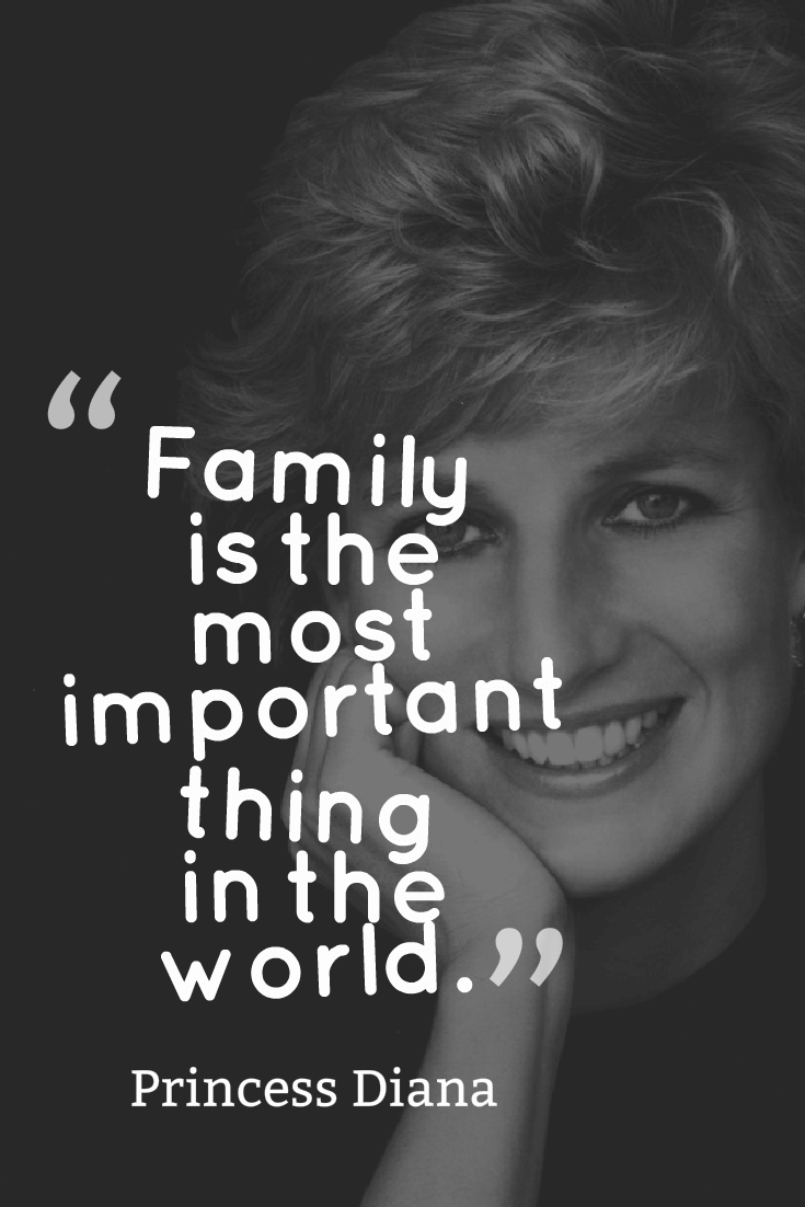 family-is-the-most-important-thing-in-the-world
